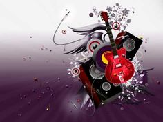 Sfondi desktop musicali hd awesome gavin & randy s music taste images music wallpaper hd Music Backgrounds, Abstract Backgrounds, Wallpaper Backgrounds, Wallpaper Desktop, Abstract Images, Computer Wallpaper, Kinds Of Music, Music Love, Good Music