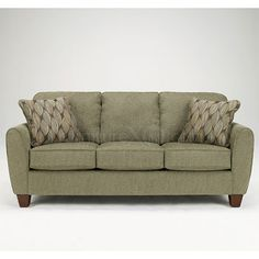Incroyable Dillards Furniture Leather Sofa | Couch U0026 Sofa Gallery | Pinterest |  Leather Sofas, Couch Sofa And Sofa Sleeper