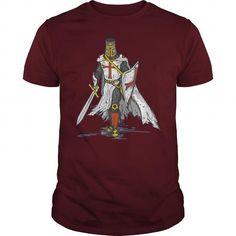 nice TEMPLAR Shirts Team TEMPLAR Lifetime Shirts Sweatshirst Hoodies | Sunfrog Shirts