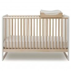Baby furniture - Smallable