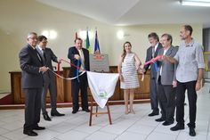 Fórum de Itapira presta homenagens ao seu patrono - http://acidadedeitapira.com.br/2015/11/07/forum-de-itapira-presta-homenagens-ao-seu-patrono/