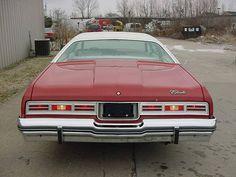 Chevrolet Impala for Sale Impala For Sale, Impalas, Classic Chevrolet, Chevrolet Impala, Lowrider, Cars For Sale, Cool Cars, Ferrari, Vintage