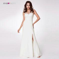 Ever-Pretty Evening Dresses Ever Pretty A-line Dresses for  7933e16fbff1