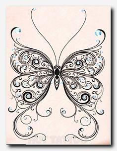 #tattooprices #tattoo shoulder tattoos women, sugar skull black and grey, moon and fairy tattoo, scots irish tattoos, polynesian shoulder tattoo, tribal tattoos for women, celtic tattoo designs sleeve, aztec tattoo armband, script font tattoo, lower back tattoos for women, tattoo on full body of a girl, rose tattoo back, girly half sleeve tattoos, mehndi design simple, tattoo on neck for women, most beautiful butterfly tattoos