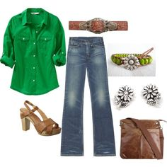 ,, created by ml-style on Polyvore