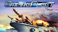 Get  free unlimited gold, gems, oil, iron ore, silicon ore, uranium ore, energy with Empire Fleet Hack and Cheat with just a few clicks of button.