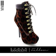 Fallon http://www.romanrandolph.com/womens-shoes/?sort=newest