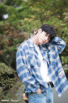 Ong Seongwu 'At Eighteen' Promotions Naver x Dispatch Photos Korean Celebrities, Korean Actors, Ong Seung Woo, First Boyfriend, Kim Jaehwan, Seolhyun, Drama Korea, Korean Drama, Kdrama Actors