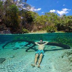 Canudos Bahia Brazil . Photograph by: @thiagomlcorrea  Tag #exploreheaven and…
