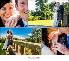 hill-of-tarvit-wedding-photos-21
