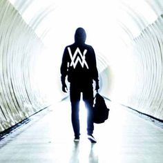 alan walker wallpaper 6