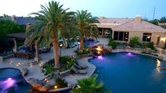 Image result for extreme pools