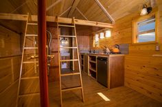 27 Best For Sale Images On Pinterest Tiny House On Wheels Little