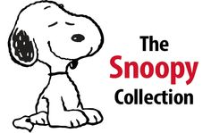 Snoopy Blinds & Shades - Peanuts | Steve's Blinds