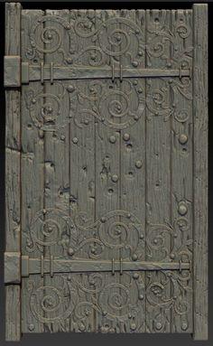 http://4.bp.blogspot.com/-UE0tG7PbzeY/UOnDBaUPp4I/AAAAAAAAAjM/LITl7SqRW3U/s1600/wood_door01.JPG
