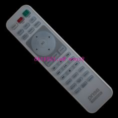 40.00$  Watch here - https://alitems.com/g/1e8d114494b01f4c715516525dc3e8/?i=5&ulp=https%3A%2F%2Fwww.aliexpress.com%2Fitem%2FBrand-New-Original-FOR-BENQ-Projector-W1080-W1050-W1110-W1070-W2000-series-Remote-Control%2F32691886820.html - Brand New Original FOR BENQ Projector W1080 W1050 W1110 W1070 W2000 series Remote Control 40.00$