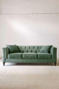 100 Wayfair Custom Upholstery Jennifer Leather