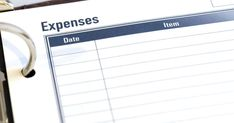How to Track Expenses in 5 Steps Budgeting Tools, Budgeting Worksheets, Budget App, Clark Howard, Cash Envelope System, Monthly Expenses, Create A Budget, Budget Template, Saving Money