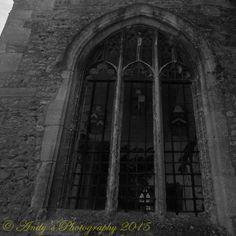 https://flic.kr/p/utG54m   _DSC0040   Local Churches Oxfordshire