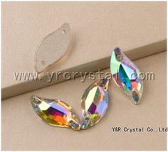 dd7d6095b5 19 Best Shiny AB images in 2017   Rhinestones, Stones, crystals, Ab ...