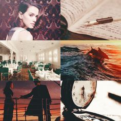 reylo au | Tumblr Reylo Tumblr, Crying My Eyes Out, Below Deck, Episode Vii, Twelfth Night, Archive Of Our Own, Screwed Up, Star Wars Episodes, Far Away
