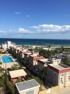 KIBRISTA DENIZE 150 METRE MESAFEDE,HAVUZLU,KUM PLAJLI SATILIK VE KIRALIK TATIL EVLERI.0545 302 5601 info@kibrisglobal.com #kibris #tatil #emlak #estate #cyprus #kumar #casino #holiday #deniz #havuz #nightclub #beach #famagusta #