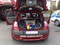 car audio show  Please Like, repin and share...