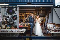 http://tomhallphotography.com.au #eatstreetmarkets #brisbaneweddingphotographer #tomhallphotography #tomhall