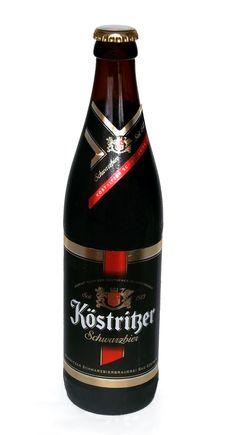 Very smooth German dark beer. Wine And Beer, Wine And Liquor, Fun Drinks, Alcoholic Drinks, Dark Beer, Beers Of The World, Beer Brands, German Beer, Beer Recipes