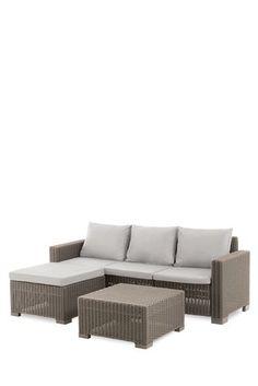 14 best outdoor images john lewis garden furniture sets dining rh pinterest com