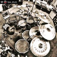 #Repost @tips_drum with @repostapp. #drum #drums #drummer #drummers #instadrum #drumming #drummingco #drumsoutlet #theworldofdrums #drummerlife #drumscripts #thedrumheadspod #cymbal #cymbalporn #cymbaladdict #cymbals #instadrums #instadrummer #drumaddict #drumporn #instadrums #drumlife #drumline #indomusikgram #drumstick #drumlife #drumsandlessons #thedrummersclub #drumtacs #drummerpalsu by fakedrummer.inc