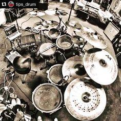 #Repost @tips_drum with @repostapp.   #drum #drums #drummer #drummers #instadrum #drumming #drummingco #drumsoutlet #theworldofdrums #drummerlife #drumscripts #thedrumheadspod #cymbal #cymbalporn #cymbaladdict #cymbals #instadrums #instadrummer #drumaddict #drumporn #instadrums #drumlife #drumline #indomusikgram #drumstick #drumlife #drumsandlessons #thedrummersclub #drumtacs #drummerpalsu by fakedrummer.inc
