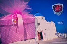 Details! Santorini, Christening, Fun, Santorini Caldera, Hilarious