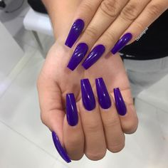 """6,263 Likes, 63 Comments - Chaun P.  (@chaunlegend) on Instagram: """"For @xo_less Is it Blue, is it Purple???  shoot idk lol"""""""