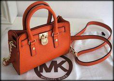 #WWW.BATCHWHOLESALE  COM# designer handbags for sale,cheap fashion designer handbags