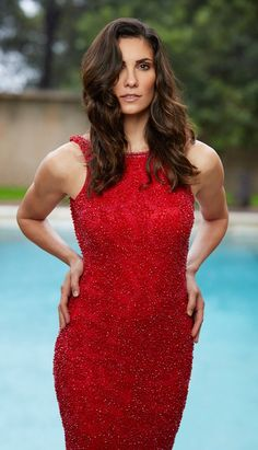 hot Daniela Ruah at DuckDuckGo Daniela Ruah, Beautiful Celebrities, Beautiful Actresses, Beautiful People, Beautiful Women, Ncis Los Angeles, Katharine Hepburn, Diane Keaton, Kristen Bell