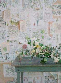 Amy Osaba   A Lovely Workshop   Elizabeth Messina