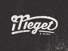 Meget & Mere by Jacob Nielsen