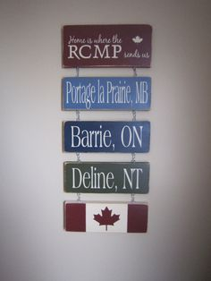 Add On Posting For Posting Sets Primitive Rustic Country Military Sign on Etsy, $8.00 CAD