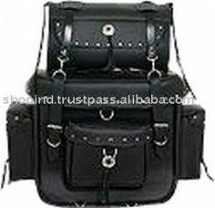 #motorcycle Bags, #motorbike saddle bag, #motorcycle accessories