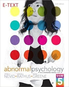 Developmental biology gilbert 11th edition pdf free download pdf abnormal psychology in a changing world edition pdf fandeluxe Image collections