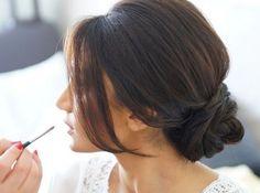 Χτενίσματα του 5λεπτου για εξαιρετικό στιλ - Μαλλιά   Ladylike.gr