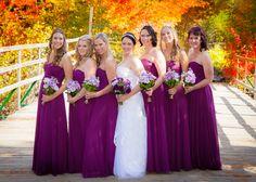 Bride's maids Studio Lighting, Wedding Story, Bridesmaid Dresses, Wedding Dresses, Maids, Wedding Photos, Portrait, Formal, Image