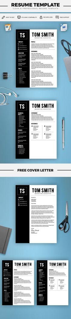 536 best Cover Letter Tips images on Pinterest | Introduction letter ...