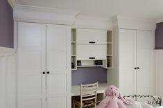 wardrobe-study