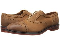 Allen-Edmonds Strandmok · Leather Dress ShoesMen ...