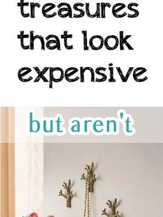 Why You are Getting Jipped at the Dollar Store Target Home Decor, Popular Pins, Dollar Stores, Decorating Tips, Frugal, Interior Design, Shopping, Nice, Nest Design