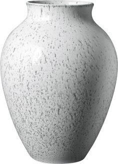 Knabstrup vase fra Knabstrup Keramik – Køb online på Magasin.dk - Magasin Onlineshop - Køb dine varer og gaver online pid=VA04532445-00000001_061 null