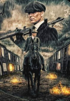 Hand-crafted metal posters designed by talented artists. We plant 1 tree for each purchased Displate. Peaky Blinders Poster, Peaky Blinders Wallpaper, Peaky Blinders Series, Peaky Blinders Quotes, Peaky Blinders Tommy Shelby, Peaky Blinders Thomas, Cillian Murphy Peaky Blinders, Gangsters, Peaky Blinders Costume