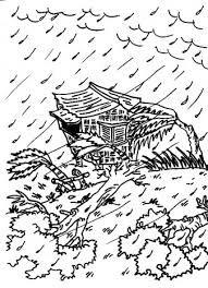 Resultado De Imagem Para Hurricane Colouring Pages Coloring Sheets Coloring Pages Hurricane Logo
